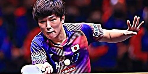 ドリンク 張 本 張怡寧(ちょういねい)卓球界の歴代最強女王の現在は!?動画紹介、家族などまとめ